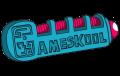 logo_kleur-hellend