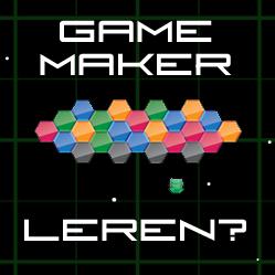 Gamedesigner worden?